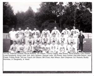 '61 Coalfield Team 01