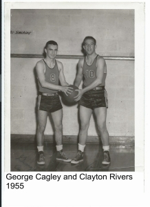 George and Clayton 003